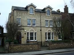 100 Hurst House HURST HOUSE NEW LONDON ROAD CHELMSFORD 080112 Kemsley LLP