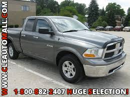 2010 Dodge Ram 1500 4 DOOR 4 WHEEL DRIVE SUPER CLEAN RUNS GREAT ... 2010 Dodge Ram Sport Rt Top Speed Kelderman Kruiser 2500 Mega Cab Photo Image Gallery Blue Color Trucks Pimp My Ride Pinterest Ram Find The Best 1500 Headlights Youll Love Black Pickup At Scougall Motors In Fort Preowned Slt Crew Phoenix 219032 Brilliant Truck Paint Cross Reference Fileram 2 03132010jpg Wikimedia Commons Slt 4wd Wheel Tire Package Great Value With First Look 23500 2009 Chicago Auto Show