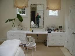 Corner Bedroom Vanity by Contemporary Bathroom Vanity Vanity Single Sink Set Espresso