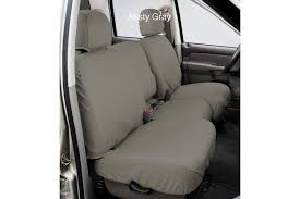 Covercraft Bucket Seat Cover For F-150 (2015-2017) - Free Shipping ... Grey Waterproof Sweat Towel Front Bucket Seat Cover For Car Trucks Project Apollo Part Vi Have A Seat Carefully Hemmings Daily Installing Seats Land Rover 90 V8 Mods 1 Youtube Bestfh Pu Leather Pair Gray Auto With Dash Pad The Drift Truck Speedhunters Suvs With Captains Chairs Plus Thirdrow Shoppers Shortlist Universal Stripe Colorful Saddle Blanket Baja Modern Flat Cloth Covers Beige Od2go Nofur Zone Dog Petco Plush Paws Products Ultrapremium Velvet C Suv Cushion