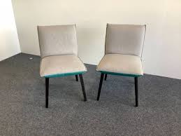 stuhl esszimmer stühle