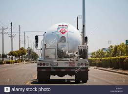 100 Propane Truck Stock Photos Stock Images Alamy