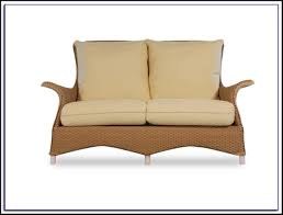 Suncoast Patio Furniture Ft Myers Fl by Outdoor Furniture Fort Myers Simple Outdoor Com