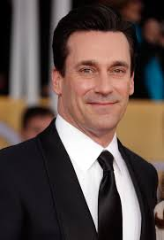Jon Hamm - IMDb Ken Howard Coach On Beloved But Doomed White Shadow Dead At 71 Press Kit Cousins Maine Lobster Pr0grammcom Calling My Fellow Republicans Trump Is Clearly Unfit To Remain In Authorities Kansas Man Accused Bomb Plot Against Somalis News Steam Truck Historic Salesman Stock Photos Images Alamy The Office I Am Inside Youtube Ed Onioneyecom Us Michael The Boss He Wants Be Tv And Film Nj Assembly Majority Home Page