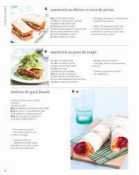 cuisine sur la 2 cuisine light facile inspirational amazon le grand livre marabout de