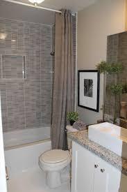 bathroom u designs tiles marble subway tile bathrooms bathroom l