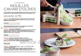 cuisine crue grand livre du crue the big book of the cuisine cooking books