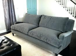 pottery barn basic sectional sofa sleeper for sale charleston