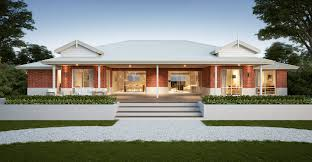 Picturesque Farmhouse Range Country Style Homes Ventura At Home ... House Designs Perth New Single Storey Home With Some Tropical And Modern Cottage Country Farmhouse Design Style Rural At Best Choice Of Timber Wooden Houses Cedar Homes Wa Plan 2017 Charming Linear Board Weatherboard Baby Nursery Two Story Country Style House Plans Two Story Fascating Federation Double Traditional Brick Beautiful Imanada E2 Plans Wrap Around Porches Large Contemporary Homes Designs Texas Hill Architecture Impressive