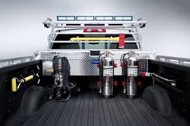 2013 Chevrolet Silverado Reviews And Rating   Motor Trend 2014 Leveling Kits 2015 2016 2017 2018 Silverado 5 Affordable Ways To Protect Your Truck Bed And More Sema Chevrolet Show Lineup The Fast Lane 2013 Chevy Accsories Bozbuz Easy How To Replace Install A New Charger Lighter For 2007 Lifted Truck Trucks Pinterest Chevy Accsories Near Me Gmc Sierra Parts Austin Tx 4 Wheel Youtube Best Upgrades Light Mounts Brackets Lighting Rough Country Ford F250 Suspension Lift 6 Suspension
