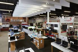 Office Depot 2705