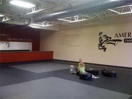 foam exercise flooring thick interlocking foam mats