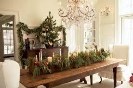 20 Rustic Christmas Decoration Ideas