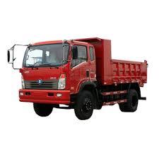Mini Dump Truck, Mini Dump Truck Suppliers And Manufacturers At ...