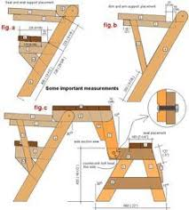 woodworking projects for beginners folding tv trays tv trays