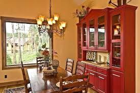 Full Size Of Dining Room Sets Hutch Buffet Set With Matching Expanding Table Small Custom Makes
