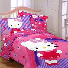 Spongebob Toddler Bedding Set by Bed Set Hello Kitty Bedding Set Full Steel Factor