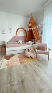 mädchenzimmer kinderträume wahr machen so geht s