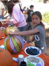 Pumpkin Patch Reno by Pumpkin Patch Incline Village Nursery