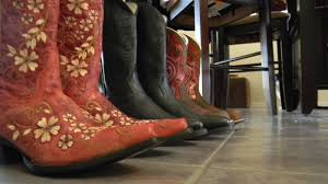 400th Post! A Visit To Tucson, Arizona And Tanque Verde Ranch Western Boots Boot Barn Cowboy Scottsdale Arizona The Best Cow 2017 Ugg Tucson Stores Mount Mercy University 24 S Cottonwood Ln 0088tucsonaz Sun Communities Inc Millers Surplus Pillar Red Wing Shoes Work Blog Maverick Tucsonmaverickcom Frye Facebook Readers Choice Awards And Favorites In Shopping Tucsoncom Custom Handmade Since 1946 Paul Bond