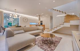 Home Interior Work Doing End To End Interiors For Your Home Here Is A Work