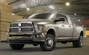 Reviews - Best Cars Review 2018 Nissan Titan Xd Review Ratings Edmunds 2019 Chevrolet Silverado 1500 First Look A Truck For Ford F150 Power Stroke Diesel First Drive Review Digital Trends Awesome 2016 Frontier Desktop Wallpaper Hd Enthill Warrenton Select Diesel Truck Sales Dodge Cummins Ford Video Brothers Episode Three Recap Toyota Tundra Mpg Httpcenaracom2016toyota 2005 F250 Super Duty Overview Cargurus Review Chevy 2500 Duramax Bestride Rcmofddieselpullingtruck Big Squid Rc Car And 2015 Ram 2003 Dodge Wrench Turner 8lug Magazine