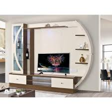 Home Cinema TV Cabinet MT331