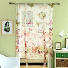 modele rideau de cuisine des rideaux de cuisine meuble de cuisine rideau with des