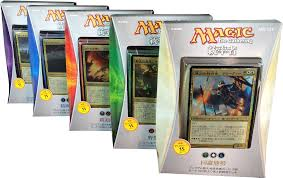 Mtg Revised Starter Deck Contents by 8791898f84095a7d74ea3ebe46848ba6 Cn36880 Wotc Png