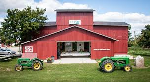 Pumpkin Patch And Hayrides Grand Rapids Mi by Meet The Farms History U0026 Features Kent Harvest Trails West