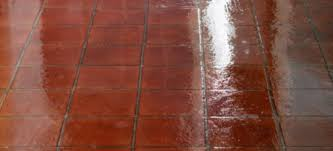 how to wax vinyl floors doityourself