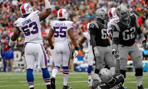 4for4 Fantasy Football Injury Outlook For Bilal Powell Devante Parker Sicom Tis The Season To Be Smart About Your Finances 4for4 Fantasy Football The 2016 Fish Bowl Sfb480 Jack In Box Free Drink Coupon Sarah Scoop Mcpick Is Now 2 For 4 Meal New Dollar Menu Mielle Organics Discount Code 2019 Aerosports Corona Coupons Coupon Coupons Canada By Mail 2018 Deal Hungry Jacks Vouchers Valid Until August Frugal Feeds Sponsors Discount Codes Fantasy Footballers Podcast Kickin Wing 39 Kickwing39 Twitter Profile And Downloader Twipu
