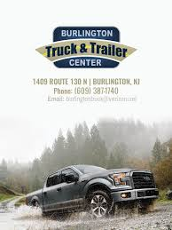 Caps And Covers – Burlington Truck Center, Inc. Sold Stk 26 Ishlers Truck Caps Amazoncom Super Cap Seal 23 Ft 1 12 Width X Height Jeraco Tonneau Covers New 2017 In Greensburg Pa