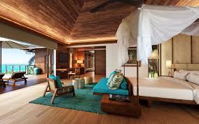 100 Zil Pasyon Six Senses Hotel Review Felicit Seychelles
