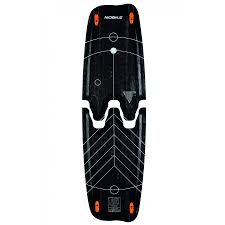 NOBILE OFFICIAL SHOP - Boards Suregrip End Cap Replacement Rpms Truck Stuff Accsories John Deere Amazoncom Pickup Keychain Never Underestimate The Power Of A Nobile Official Shop Kiteboard Nhp 2012 Off Road Light Bar Futurism Carbon 2018 Kiteboardingcz Kiteboard 2019 Split 138x43 Nobile Mimmo Teresa Nobita Nobi Pages Directory Hankook Ventus S1 Noble Tire Raquo Tires Product Turntable Video Go Glass Accories Opening Hours 300 Manitou Dr Kitchener On 2015 Trailers Junk Mail