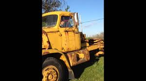1956 FWD Truck - YouTube Fwd 2018 New Dodge Journey Truck 4dr Se At Landers Serving Little Truckfax Trucks Part 1 Antique Fwd Rusty Truck Montana State Editorial Photo Image Of A Great Old Fire Engine Gets A Reprieve Western Springs 1918 Model B 3 Ton T81 Indy 2016 Vintage 19 Crane Work Horse The Past Youtube Humber Military 1940 Framed Picture 21 Truck Amazing On Openisoorg Collection Cars Over Open Sights Scratchbuilt The Four Wheel Drive Auto Company Autos Teens Co Tractor Cstruction Plant Wiki Fandom Powered By