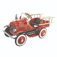 Classic Modern Ride Pedal Cars Planes Toddler Red Fire Truck Car ... Fire Truck Bed For A Toddler My Husband Made This Our 3 Year Amazoncom Kids Vehicles 1 Interactive Fire Truck Animated 3d Toddler Bed By Just Stuff Shop Online Baby In Green Toys Pottery Barn Kid Trax Red Engine Electric Rideon Games Bedroom Set Antique Firefighter Memorabilia For Themed 9 Fantastic Toy Trucks Junior Firefighters And Flaming Fun 28 Collection Of Drawing High Quality Free Little Tikes Yamsixteen Sheet Set Peopledavidjoelco Plastiko Bunk Wayfairca