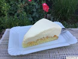 clic torte aus meinem kuchen und tortenblog kuchen und