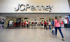 Retail Asia   Retail News Asia Jcpenney 10 Off Coupon 2019 Northern Safari Promo Code My Old Kentucky Home In Dc Our Newold Ding Chairs Fniture Armless Chair Slipcover For Room With Unique Jcpenneys Closing Hamilton Mall Looks To The Future Jcpenney Slipcovers For Sectional Couch Pottery Barn Amazing Deal On Patio Green Real Life A White Keeping It Pretty City China Diy Manufacturers And Suppliers Reupholster Diassembly More Mrs E Neato Botvac D7 Connected Review Building A Better But Jcpenney Linden Street Cabinet