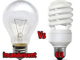 light bulb are incandescent light bulbs illegal home depot