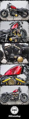 933 best Harley Davidson images on Pinterest