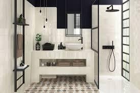 basement bathroom ideas create a subterranean wash room