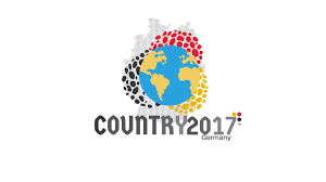Country2017 Hashtag On Twitter