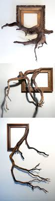 100 Tree Branch Bookshelves 20 Incredible Inspired Furniture Designs Noted List