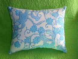 Lily Pulitzer Bedding by Bedroom Floral Lilly Pulitzer Bedding For Pillow Ideas