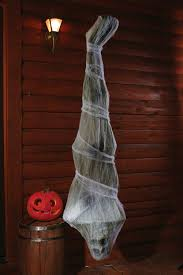 Outdoor Halloween Decorations Canada by Amazon Com Outdoor Holiday Decorations Patio Lawn U0026 Garden