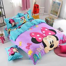Minnie Mouse Queen Bedding by Minnie Mouse Twin Bed Set For Bed Set Elegant Full Size Bed Sets