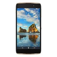 Amazon Alcatel IDOL 4S Windows 10 OS 5 5 Inch T Mobile