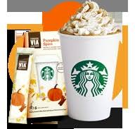 When Are Pumpkin Spice Lattes At Starbucks by 316 Best Starbucks U0026 Coffee Addict Images On Pinterest Beverage