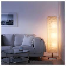 Ottlite Floor Lamp Michaels by Floor Lamps Columbus Ohio Lightings And Lamps Ideas Jmaxmedia Us